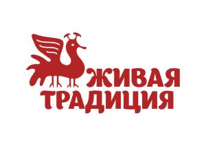 Zhivaya_Tradiciya_original_RGB-03