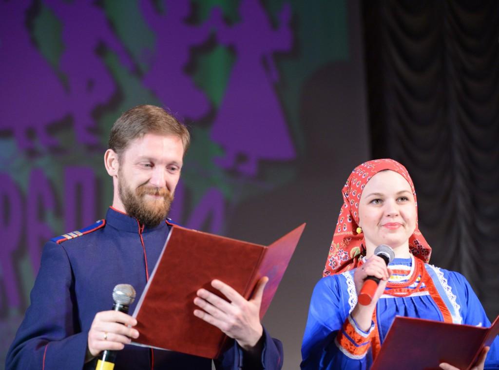 4 международный фестиваль москва приглашает друзей с 26 мая: