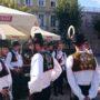 Фольклорный ансамбль «Lipovjan», Чехия