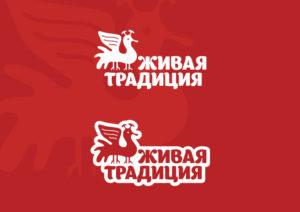 Zhivaya_Tradiciya_original_RGB-02