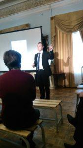 seminar-praktikum-2
