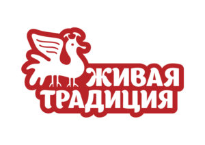 zhivaya_tradiciya_original_rgb-04